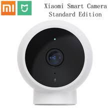 Best value <b>Xiaomi Mi Mijia</b> Smart Camera – Great deals on Xiaomi ...