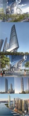 Small Picture Best 25 Building architecture ideas on Pinterest Architecture