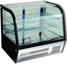 <b>Холодильная витрина VIATTO</b> HTR120 - купить онлайн!