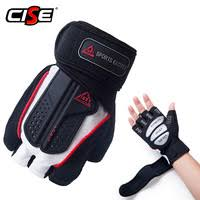 <b>Motorcycle</b> Glove - Shop Cheap <b>Motorcycle</b> Glove from China ...