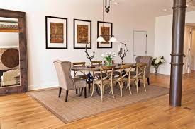 art deco dining chairs in dining room industrial with exposed pipe antique art deco dining 7