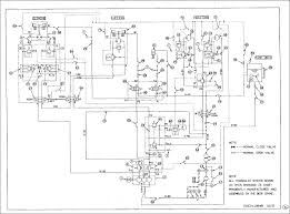 crane wiring diagram symbols crane wiring diagrams similiar crane hydraulic system diagram keywords
