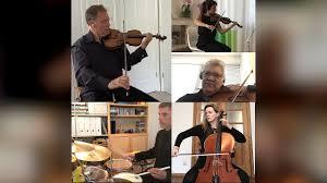 We'll Meet Again – <b>London Philharmonic Orchestra</b> - YouTube