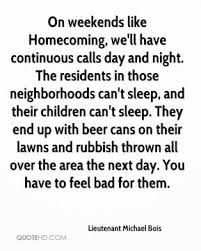 Hand picked eleven trendy quotes about homecoming picture German ... via Relatably.com