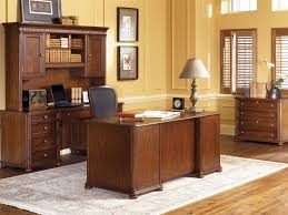 big office desks how to choose affordable home office desks modern traditional home office decoration with awesome corner office desk remarkable brown wooden