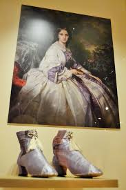 photo essay fashion victims the pleasures and perils of dress in perkins purple the first synthetic dye was discovered by british chemist william