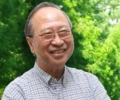 """Dr Tan Cheng Bock supported 1987 arrest of """"Marxist conspirators"""". May 28, 2011 by Ng E-Jay Filed under: Current Affairs and Politics - tcb"""