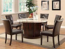 elegant dining sets ikea