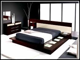 bedroom furniture designs_2 bedroom furniture photo