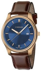 Наручные <b>часы WENGER</b> 01.1441.119 — купить по выгодной ...