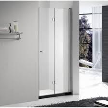 <b>Душевая дверь Gemy</b> Dutch Windmill S37193D 100 см - San-Room