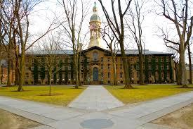 30 most beautiful places to go to graduate school grad school hub image source