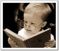 Resultado de imagen para leer un libro