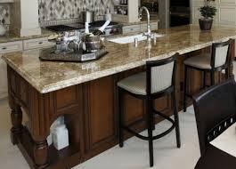 design kitchen island sink