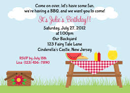 sample company picnic invitation wording wedding invitation sample sample funny christmas party invitation wedding