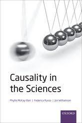 <b>Causal thinking</b> - Oxford Scholarship