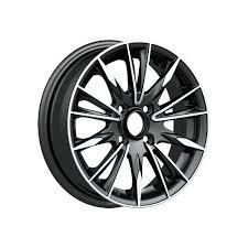<b>Колесный диск NZ Wheels</b> F-11 от 5034 р., купить со скидкой на ...
