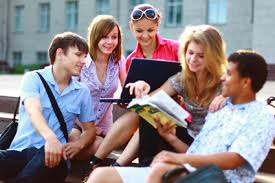 Life is not bed of roses essay   Papers  amp  Essays   eocp nl EOCP