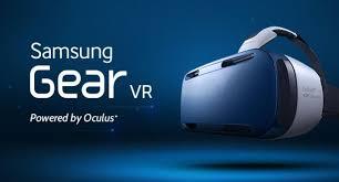 Обзор <b>очков виртуальной реальности</b> Samsung Gear VR - ITC.ua