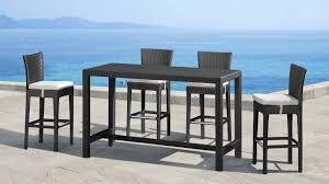 furniturelikable triangular dining table set triangle shaped