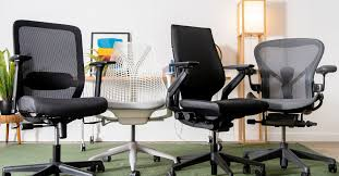 The Best <b>Office Chair</b> for 2020 | Reviews by Wirecutter
