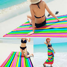 best top 10 <b>soft sand beach</b> near me and get free shipping - a703