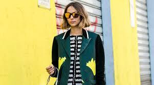 Модные женские <b>длинные пальто</b>: фото модных осенних <b>пальто</b> ...