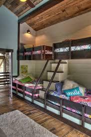 rustic kids bedrooms 20 creative cozy design ideas bedroom kids bedroom cool bedroom designs