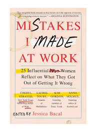 must inspiring career books the grace tales this must book documents the individual lives of working mothers managing to juggle their careers and family life proving that no story