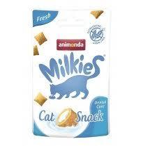 <b>Лакомства</b> Анимонда для кошек — Интернет магазин «Зообудка»