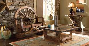 cabin rustic furniture rustic log cabin furniture teak wood green furniture cabin furniture ideas