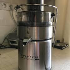 <b>Соковыжималка Rotel Juice Master</b> Professional 42.8 – купить в ...
