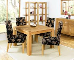 kitchen table chairs small classic