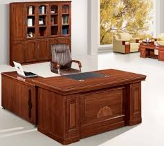 sell managers desk office tableexecutive table office deskexecutive desk manager boss tableoffice deskexecutive deskmanager