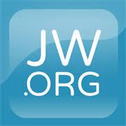 Bildergebnis für jw.org