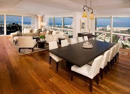 Big Dining Room 79 Handpicked Dining Room Ideas For Sweet Home Interior Design