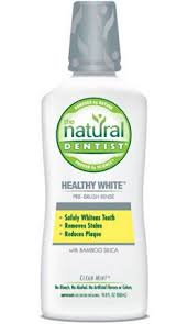 Pin on The Natural Dentist Products