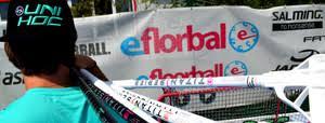 <b>New</b> collection Unihoc 2019/2020 | efloorball.net