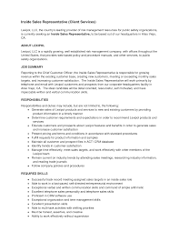 s representative resume fmcg good s resume examples good s resume hidden chamber king sample resume physician relations resume how