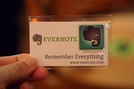 evernote hello the best business card scanner and follow up evernote hello the best business card scanner and follow up networking application
