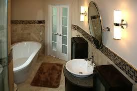 bathroom tile ideas creative wall