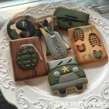 23 февраля: лучшие изображения (90) | Decorated Cookies ...