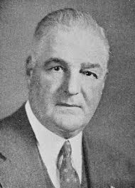 Newland H. Holmes