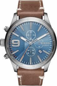<b>часы</b> наручные <b>Diesel DZ4443</b> — купить в интернет-магазине ...