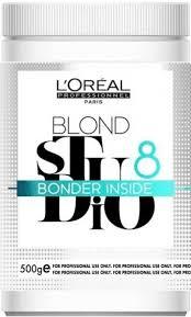 <b>L'Oreal Professionnel</b> — купить косметику бренда с бесплатной ...