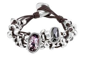 "SALES 2018!!. <b>Uno de 50</b>. Bracelet . Model ""<b>LADY MARMALADE</b>"""