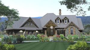 What You Need to Know Before You Buy a House PlanTop selling house plan