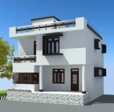 Home Design  Home Design D Ideas For Home Designs d House Design    Home Design D Ideas For Home Designs d House Design Software Free Download d House Design Maker