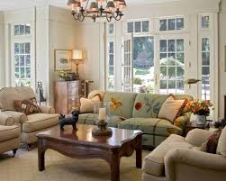 french living room furniture decor modern: french country living room decorating ideas as well country french