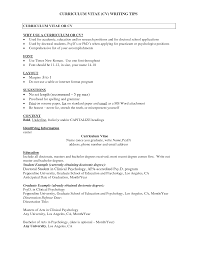 resume for forensic psychologist sample refference cv resumes resume for forensic psychologist forensic psychologist resume sample best format assistant psychologist resume s psychologist sample